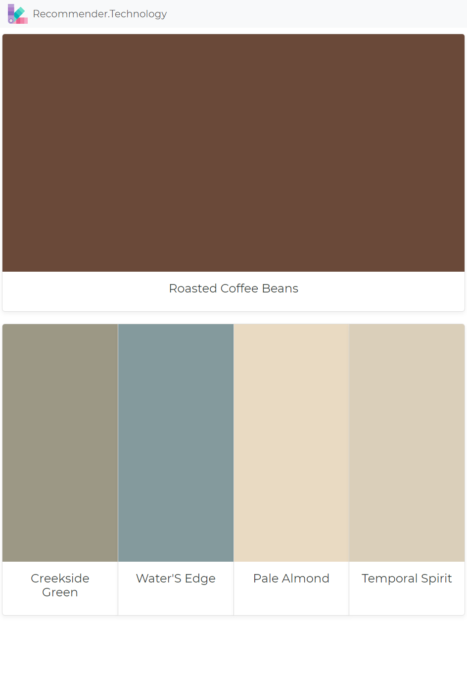Swell Roasted Coffee Beans Creekside Green Waters Edge Pale Door Handles Collection Olytizonderlifede