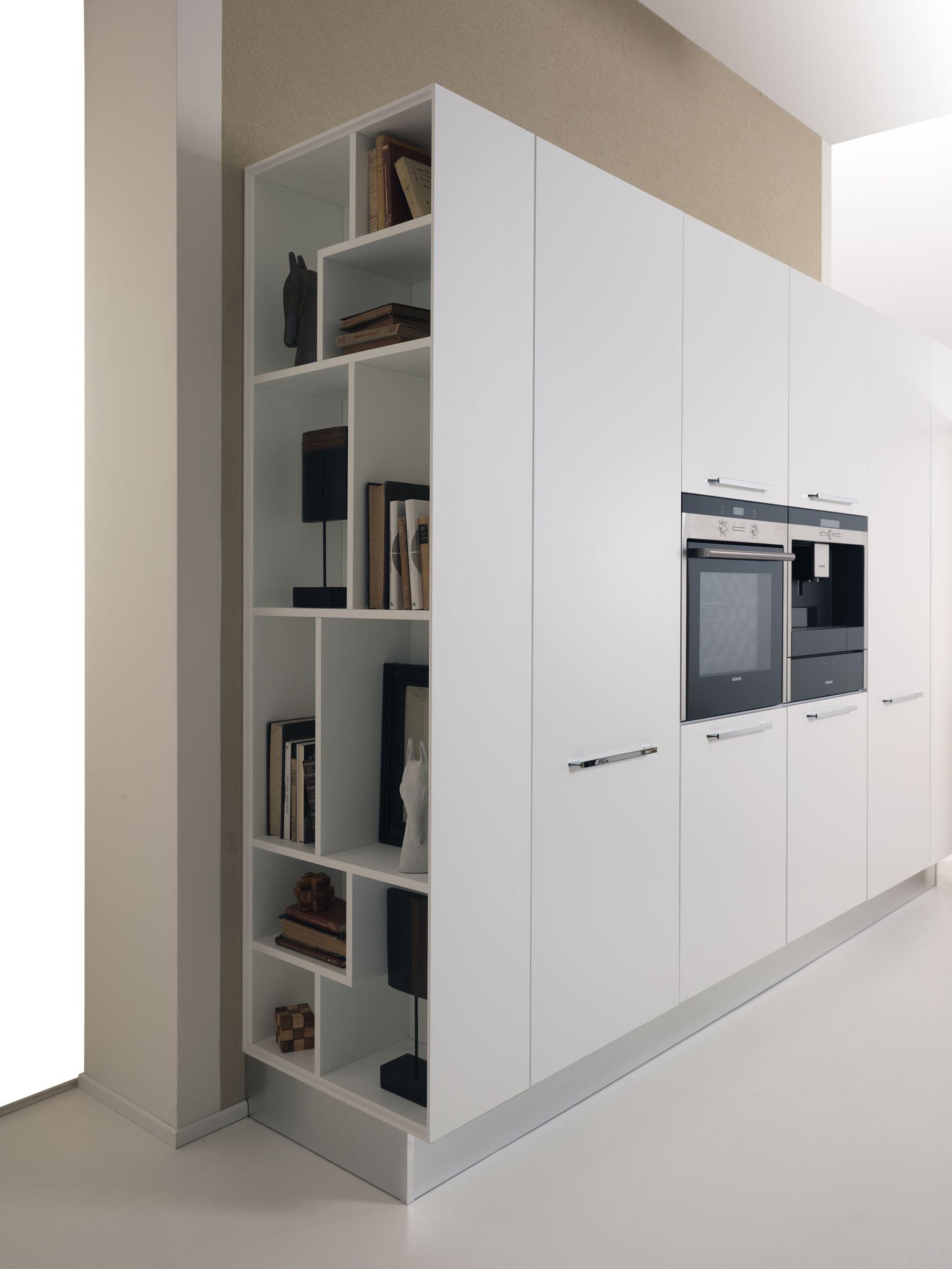 designer cabinets Kitchen Pinterest