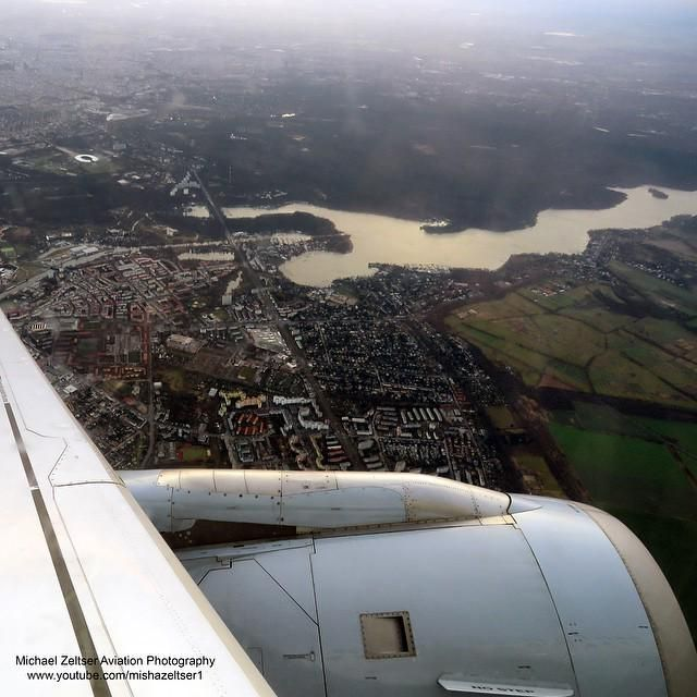 Sensational Megaplane On Airplane View Sky Windows Gmtry Best Dining Table And Chair Ideas Images Gmtryco