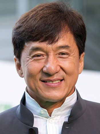 Jackie Chan Net Worth 2018 - How Rich is Jackie Chan Now ...