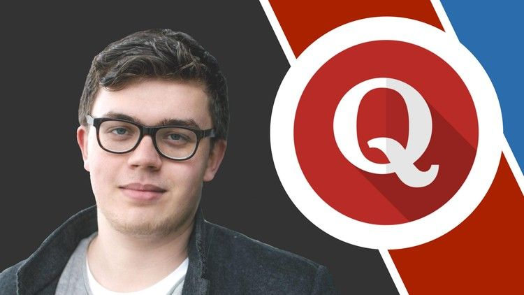 [Udemy 100 Off]Quora Marketing Get More Answer Views