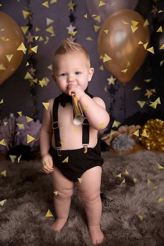 idea baby boy new years outfit for 13 baby boy one outfit