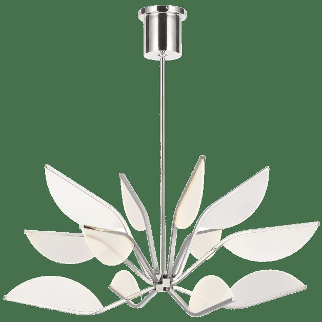Belterra 38 In 2020 Tech Lighting Chandelier Pendant Light Fixtures