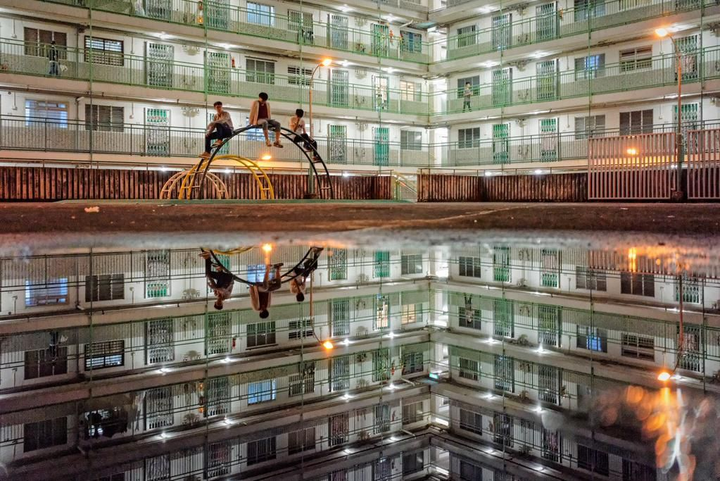 HKFP Lens: WMA Open Photo Contest 2015 finalists: Part 1 Hong Kong in technicolour https://t.co/Z4ckuHq0m5 http://t.co/09bY7fO8xN