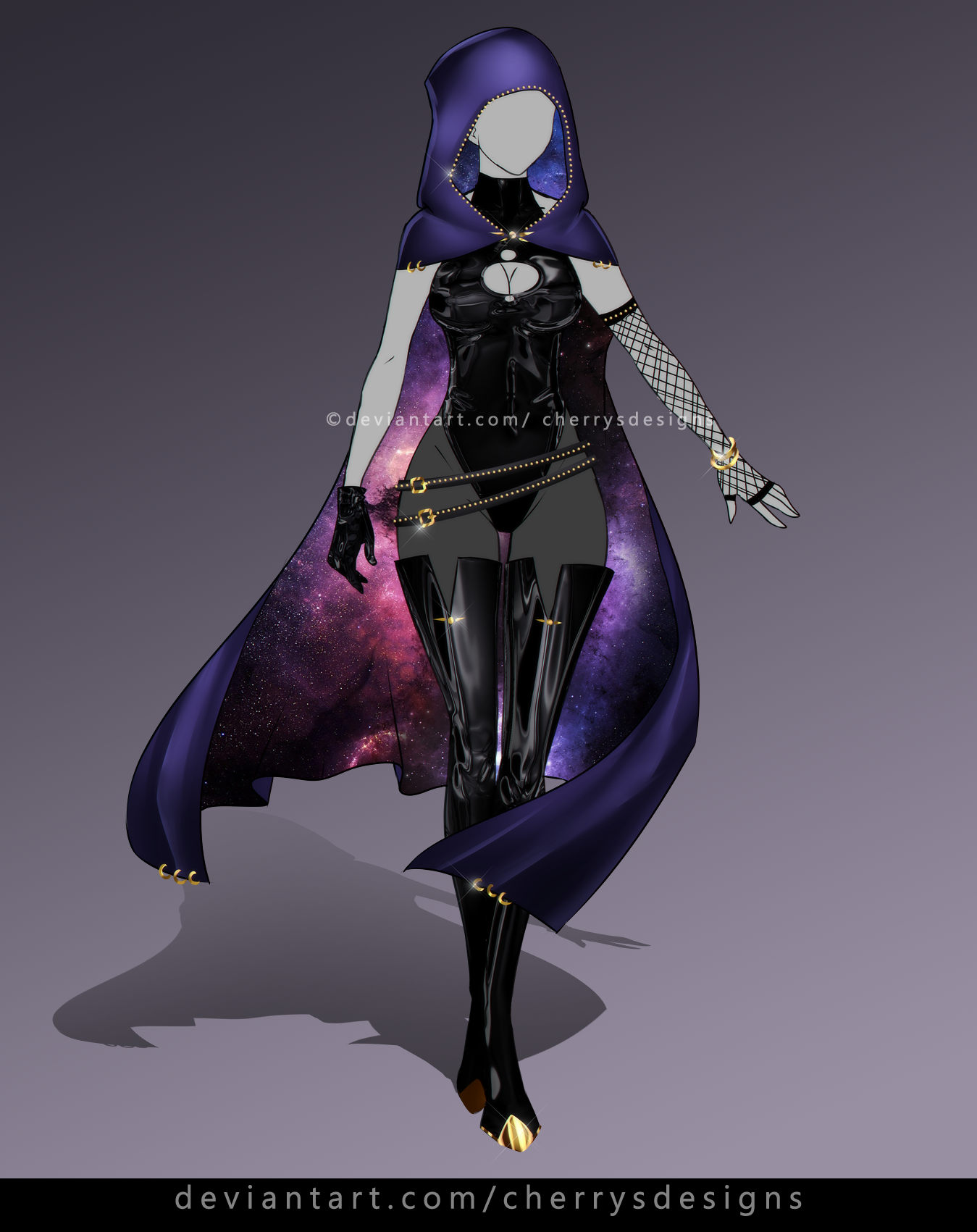 Photo of Outfit designs