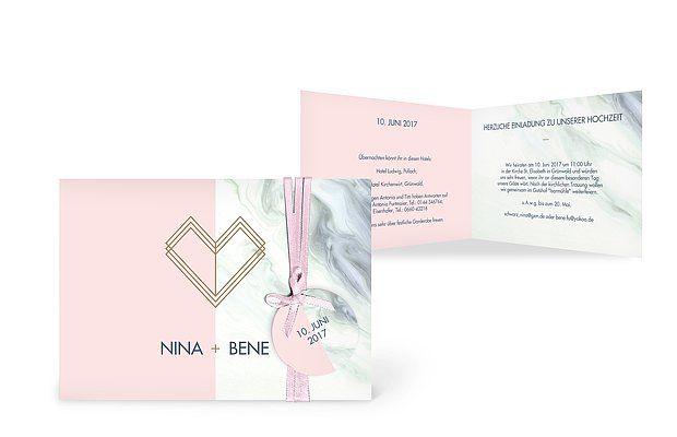 Pin von Andrea Winter auf wedding cards