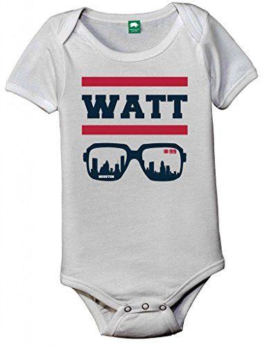jj watt infant jersey