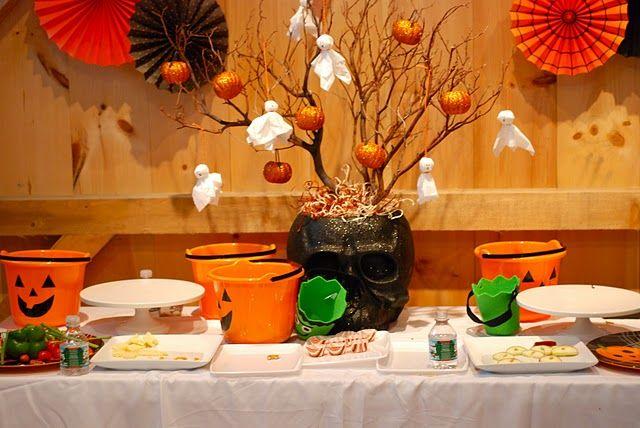Best 25 Caribbean Party Ideas On Pinterest: Best 25+ Kids Party Tables Ideas On Pinterest