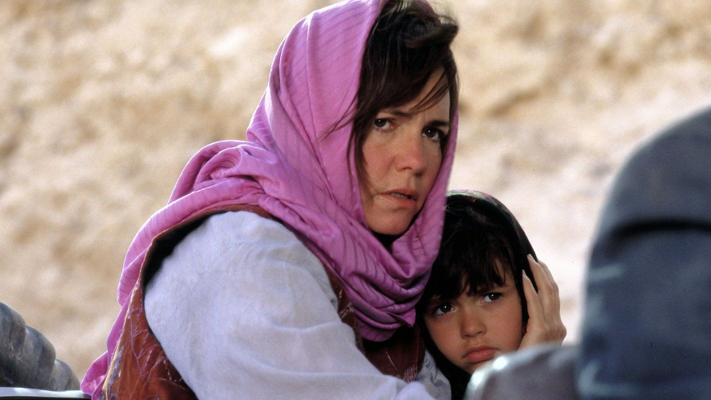 A Lanyom Nelkul Soha Teljes Film The Daughter Movie Movie Stars Single And Happy