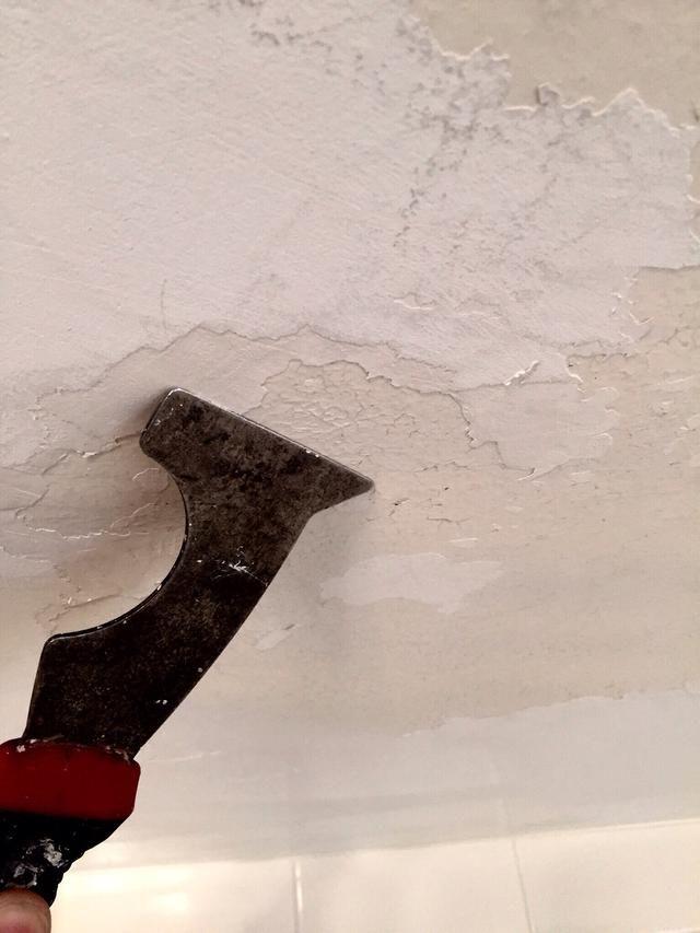 Best Of Spalling Basement Walls