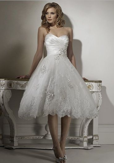 Minihems Com Cheap Short Wedding Dresses 01 Shortdresses