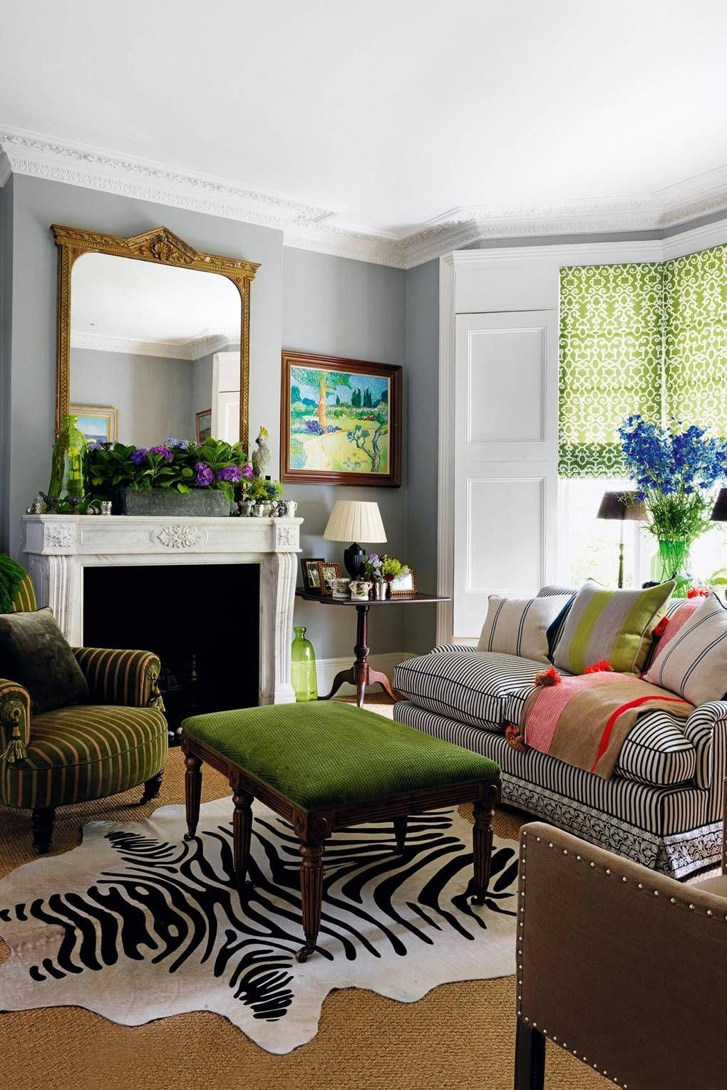 Read More About Living Room Ideas If You Pick Furniture Online