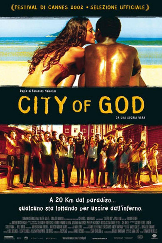 City Of God Letoltes Nelkul Hungary Magyarul Teljes Cityofgod Magyar Film Videa 2019 Mafab M City Of God Free Movies Online Full Movies Online Free