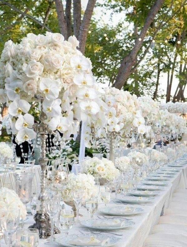 Best Hochzeitslocation Golf Yard Lounge in Berlin heiraten wedding hochzeitsfeier