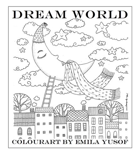 Oyez Books Online Store Browse Children S Books For All Categories Coloring Books Free Printable Coloring Pages Childrens Books