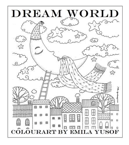 Gatos Para Colorir Cat Coloring Book Coloring Books Creative Haven Coloring Books