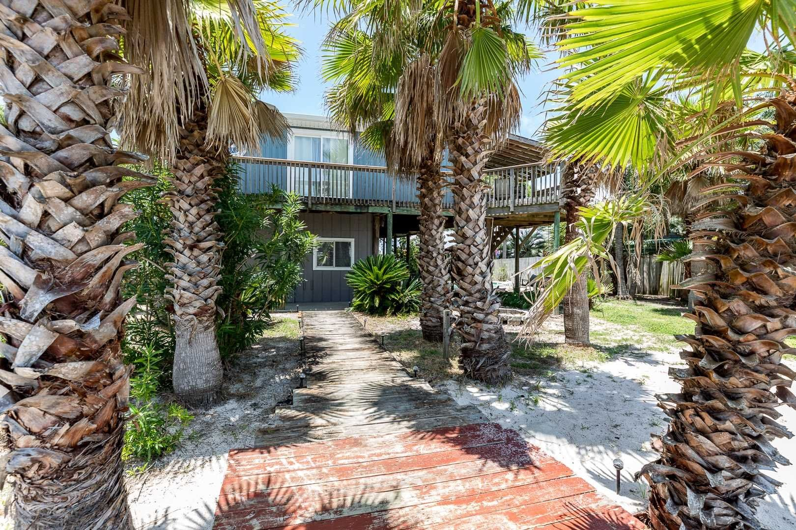 Bay club ft vacation home rentals vacation home