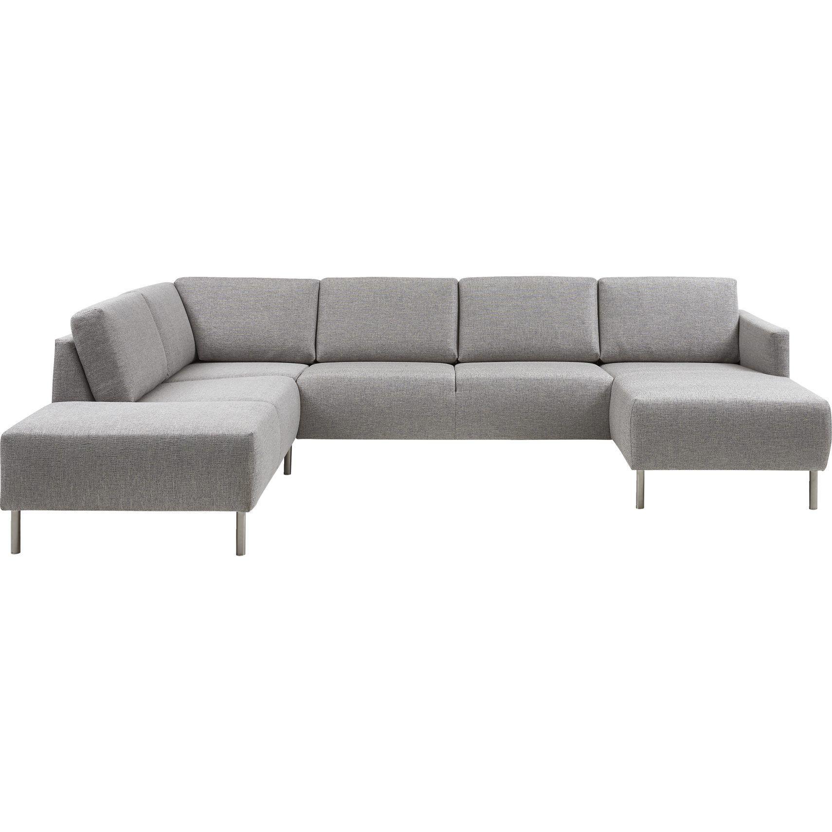 Flavio sofa