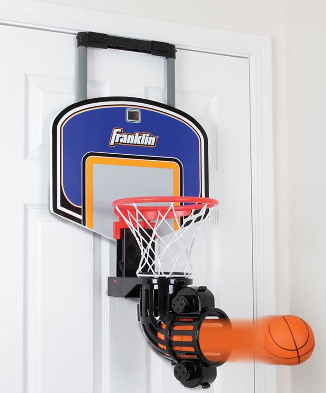 The Automatic Return Indoor Basketball Net Basketball Net Indoor Basketball Indoor Basketball Hoop
