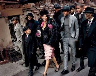 Get The Look Harlem Renaissance Themed Wedding Harlem Renaissance Fashion Harlem Renaissance Uptown Girl