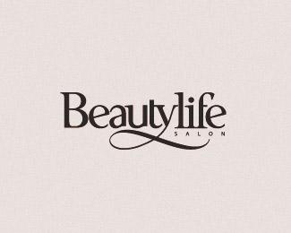 25 salon logo design ideas for a beautiful you logo pinterest 25 salon logo design ideas for a beautiful you altavistaventures Images