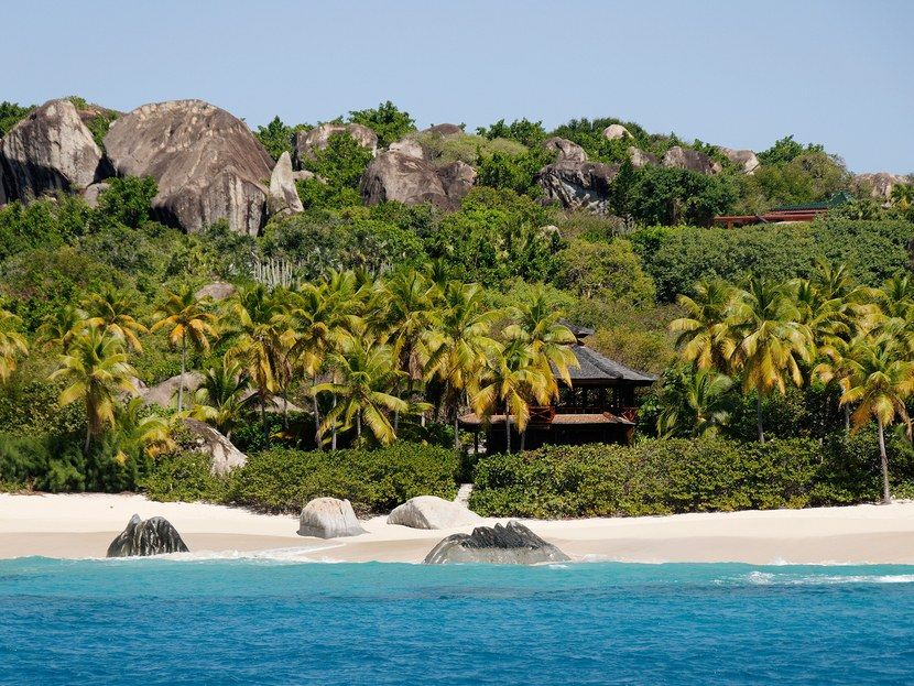 The 20 Best Islands in the World | Southeast asia
