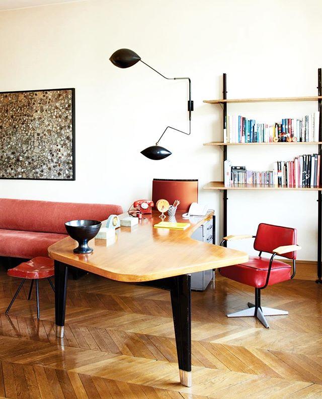 Michael Bargo Michaelbargo Photos Et Videos Instagram En 2020 Decoration Appartement Maison Design Decoration