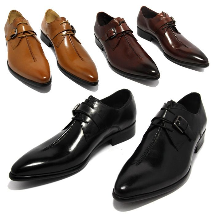 Pin de josephnnolen5 en Men dress shoes | Pinterest