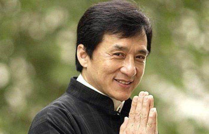 اخر اخبار اليمن عاجل اليوم الخميس 23 2 2017 جاكي شان يصور مشاهد فيلمه الجديد عن اليمن تفاصيل Jackie Chan Richest Actors Asian Celebrities