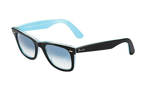 blue ray ban wayfarer sunglasses  17 best images about sunglasses on pinterest