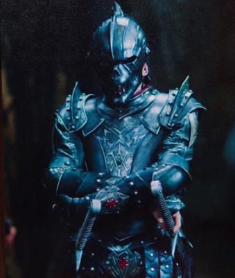 underworld armor viktor - Google Search | under. world ...