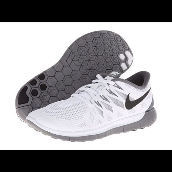 wholesale dealer 605eb 6a0d1 ... canada nike free run 5.0 4156a 38bee