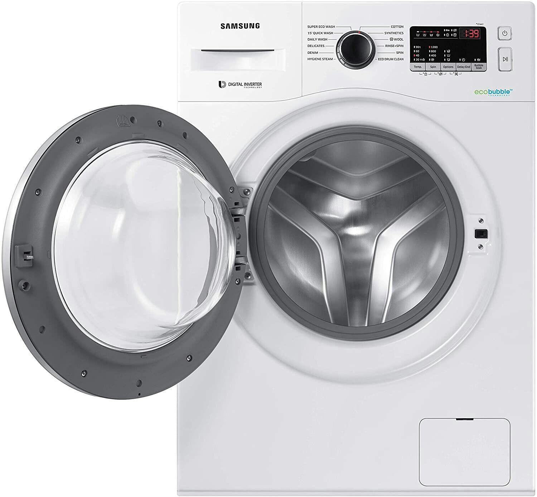 Front Loading Washing Machine Washing Machine Buy Washing Machine Front Loading Washing Machine