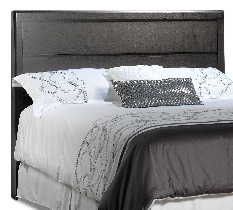 Best Dessy Bedroom Queen Headboard Leon S Leon S Wishlist 400 x 300