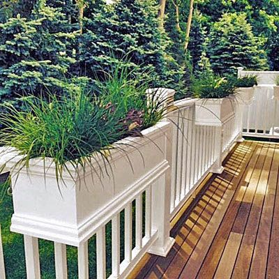 Nice porch railing companies near me only in homesable ... on Outdoor Living Companies Near Me id=96253