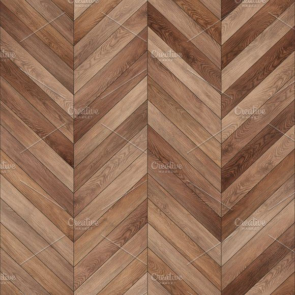 seamless wood parquet texture chevron brown graphics small pattern of seamless wood parquet. Black Bedroom Furniture Sets. Home Design Ideas