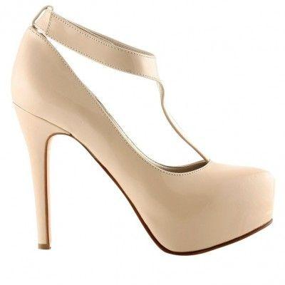 Zapatos de Fiesta y Vestir - Calzados Batistella  3be91b299f36