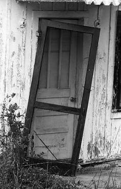 what is the story this screen door has to tell? & what is the story this screen door has to tell? | Doors | Pinterest ...