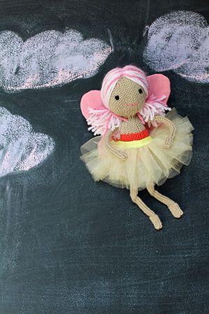 Pin von Carline Jenkins auf Dolls/ Stuffies | Pinterest | Häkeln