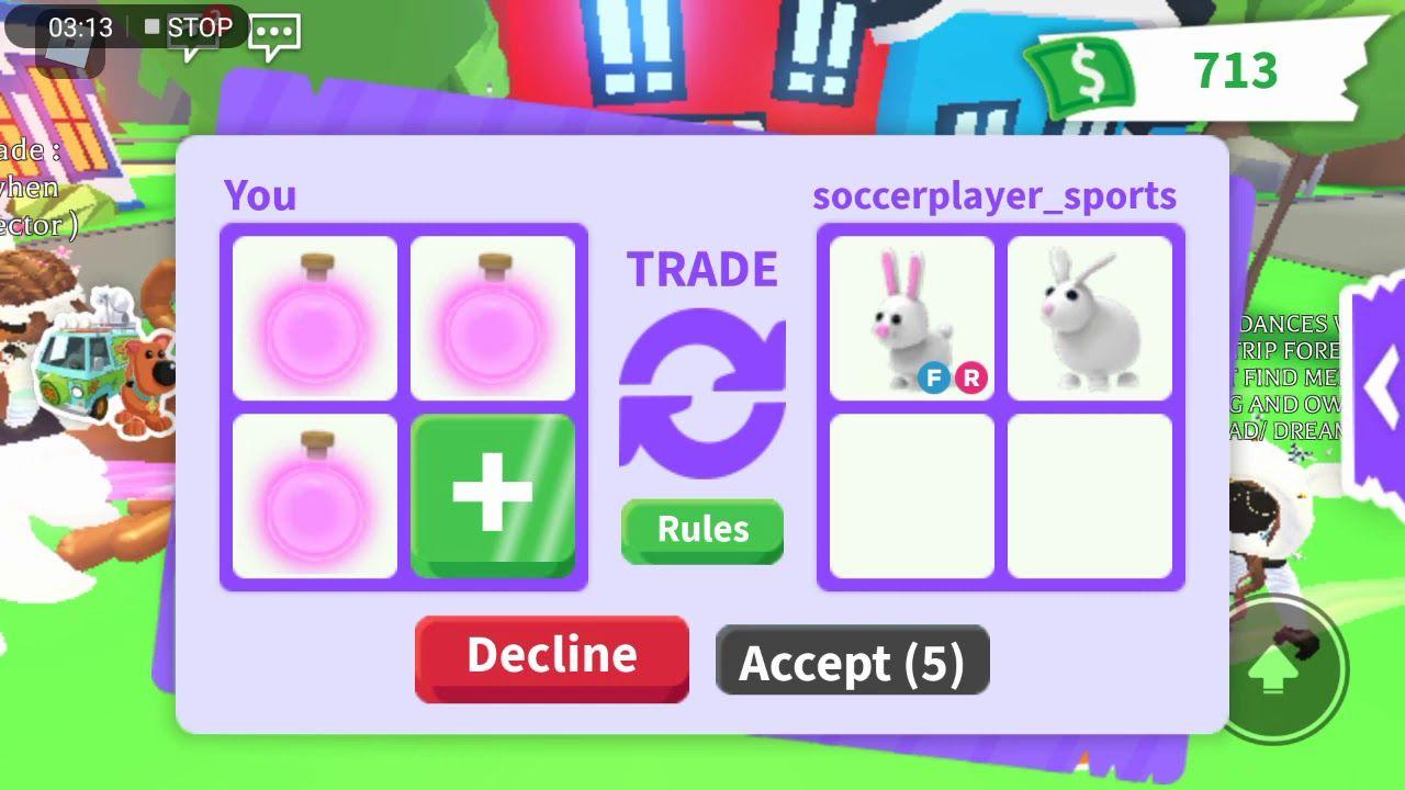d10ecb8bea3d4d1eeca9e4e93c5ad6b7 - How To Get A Neon Blue Dog In Adopt Me