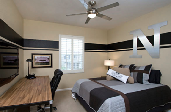 Best Luxury Teenage Boy Bedroom Design Maybe This Could Be 640 x 480