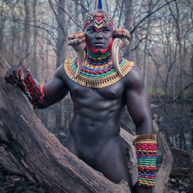 from Martin african gay male wrestling