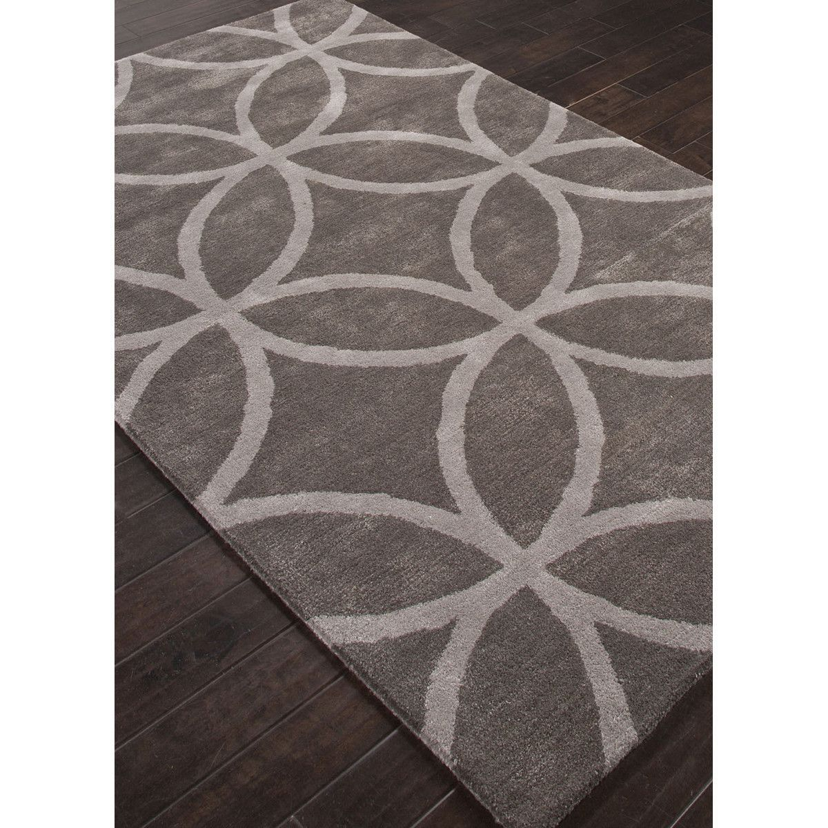 Black Grey City Austin Ct54 Area Rugs Online In Usa At Best Prices