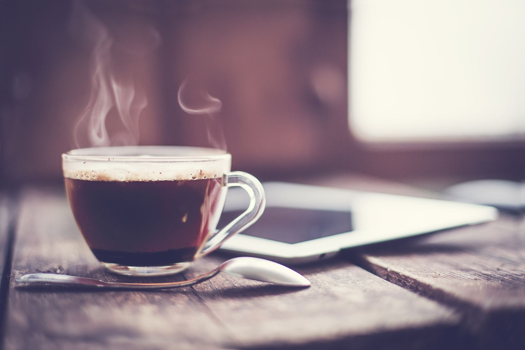 Science proves coffee can help you live longer coffee