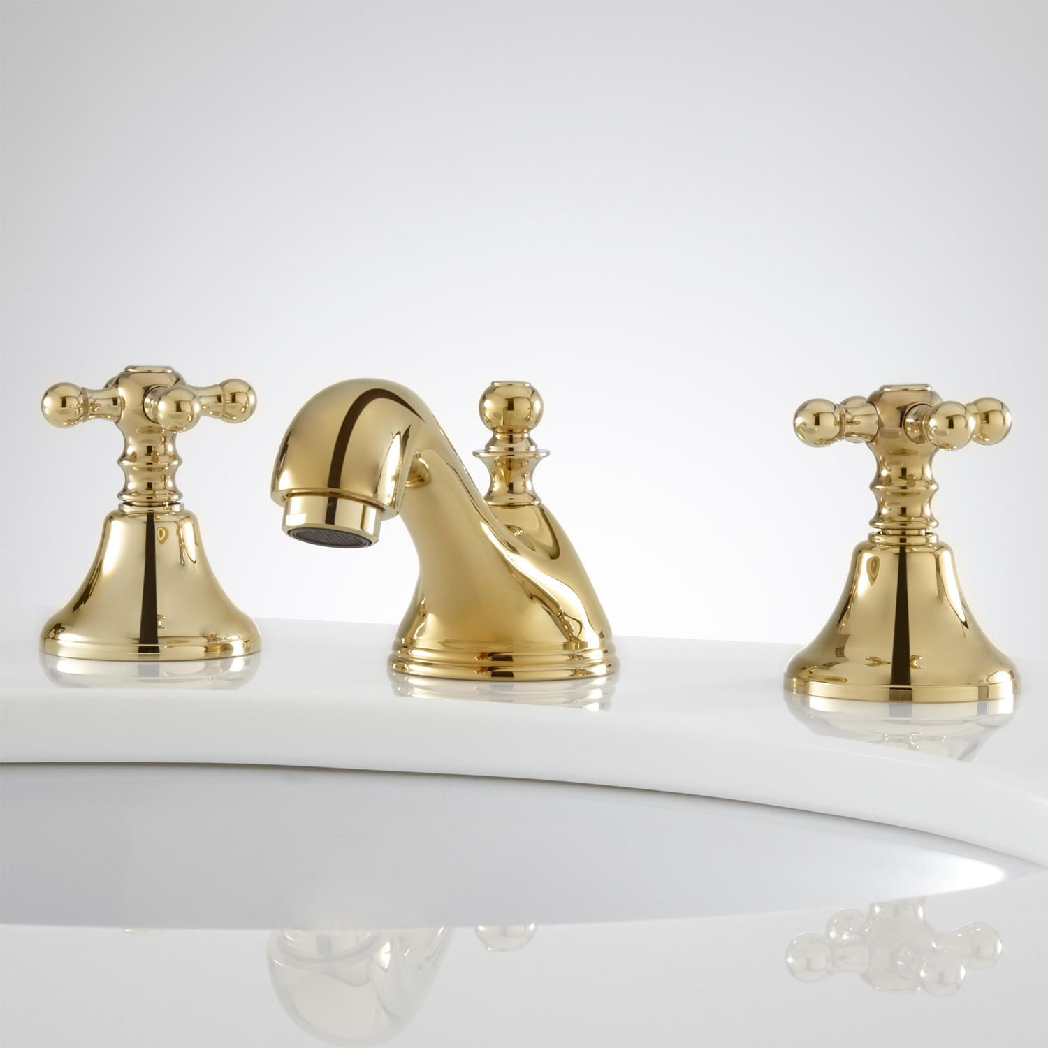 Messing Bad, Badarmaturen, Badezimmer, Überlauf, Öl Eingerieben Bronze,  Widespread Bathroom Faucet, Polished Brass, Frances Ou0027connor, Product Ideas