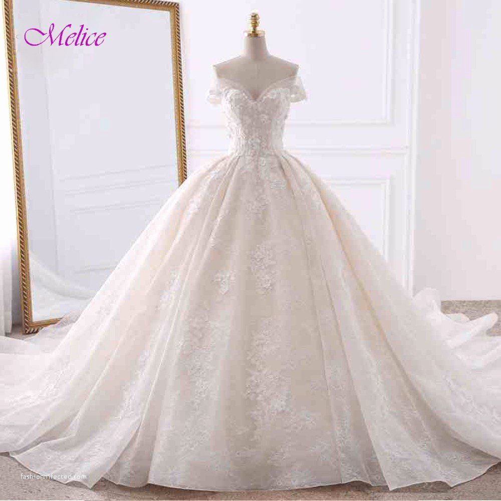 Best Place To Dry Clean Wedding Dress Awesome Wedding Dresses Ball Gown Princess Eleg In 2020 Ball Gown Wedding Dress Wedding Dresses Lace Ballgown Princess Ball Gowns