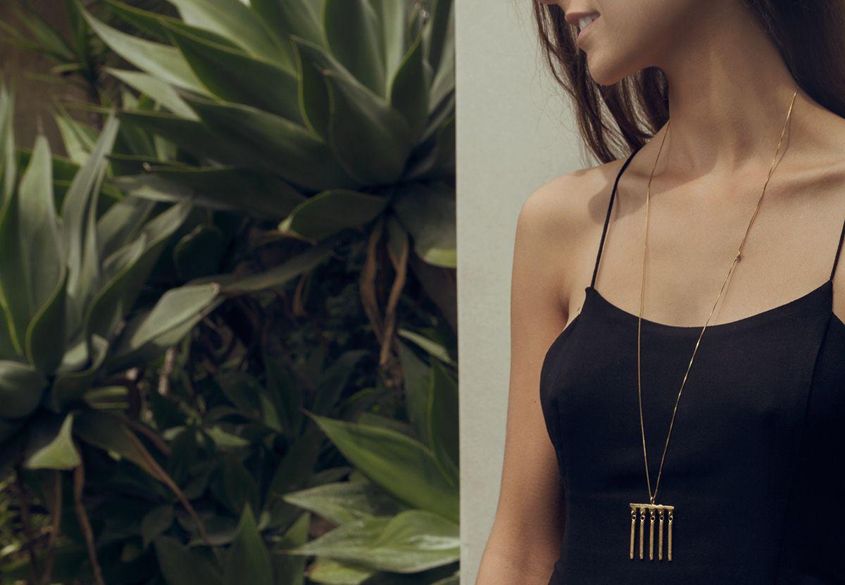Ju_necklace_quipu_