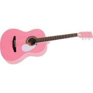 Rogue Starter Acoustic Guitar Walmart Com Guitar Music Gifts Acoustic Guitar