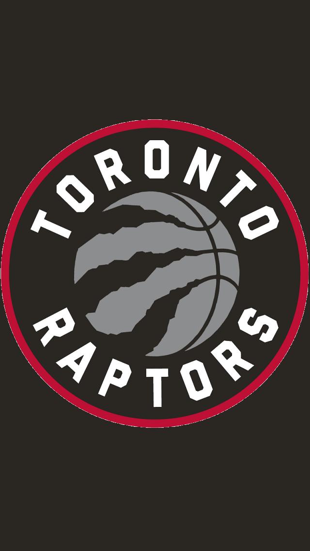 Toronto Raptors 2015 | Raptors Toronto #best team ever ...