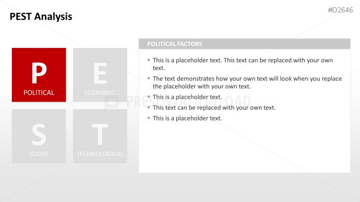 Pest  Pestel  Pestle Analysis  Presentationload  Design L Docs